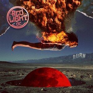 Red Light DC Foto artis