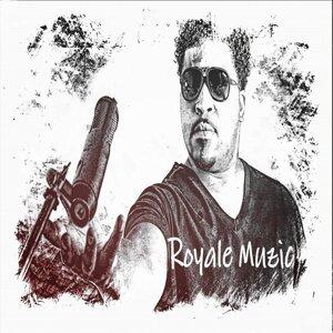 Royale Muzic Foto artis