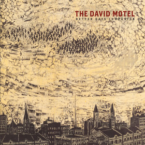 The David Motel Foto artis
