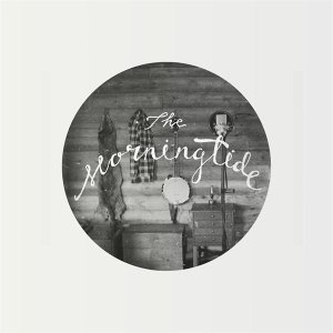 The Morningtide Foto artis
