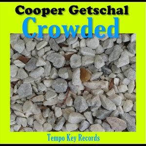 Cooper Getschal Foto artis