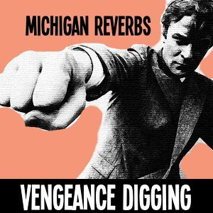 Michigan Reverbs Foto artis