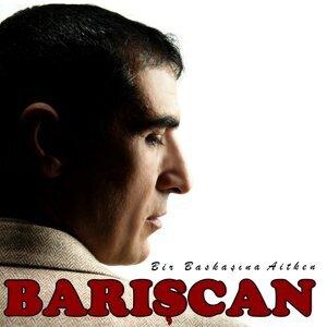 Barışcan Foto artis