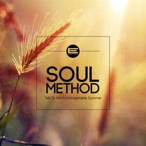 Soul Method Foto artis