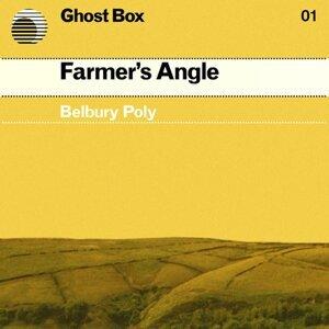 Belbury Poly 歌手頭像