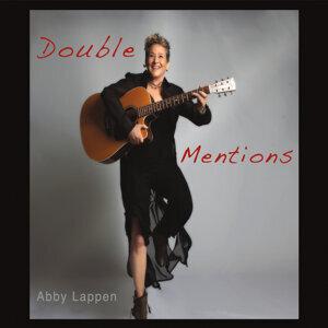 Abby Lappen Foto artis