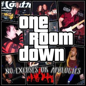 One Room Down Foto artis