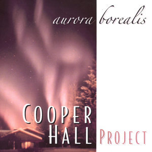 The Cooper Hall Project Foto artis