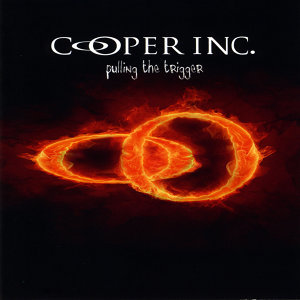 Cooper Inc. Foto artis