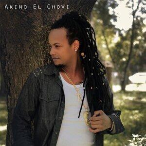 Akino el Chovi Foto artis