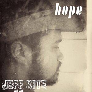 Jeff Kite Foto artis