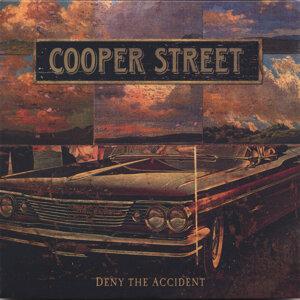 Cooper Street Foto artis