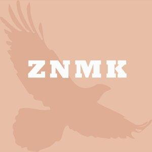 ZNMK, Bunny House Foto artis