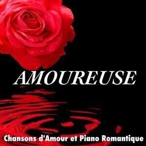 Best Love Songs & Musique Triste Piano & Détente & Relaxation Foto artis