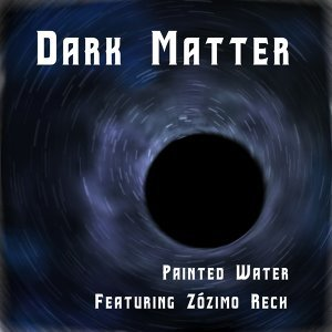 Painted Water feat. Zózimo Rech Foto artis