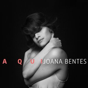 Joana Bentes Foto artis