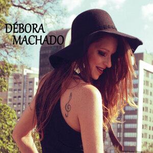 Débora Machado Foto artis