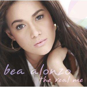 Bea Alonzo Foto artis