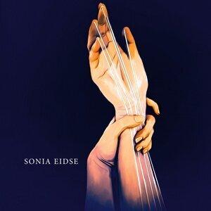 Sonia Eidse Foto artis
