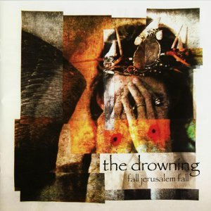 The Drowning Foto artis