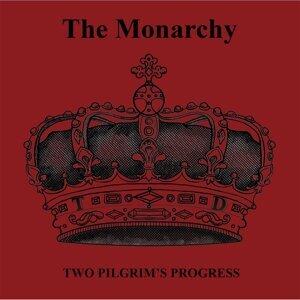 The Monarchy Foto artis