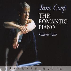 Jane Coop Foto artis