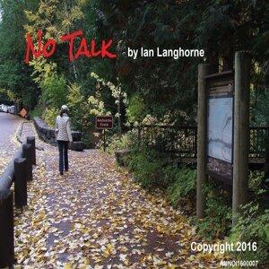 Ian Langhorne Foto artis
