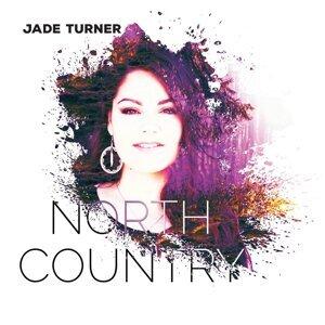 Jade Turner Foto artis