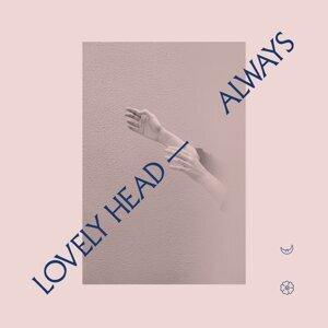 Lovely Head Foto artis