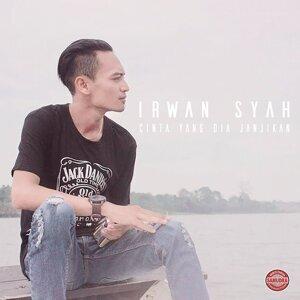 Irwan Syah Foto artis