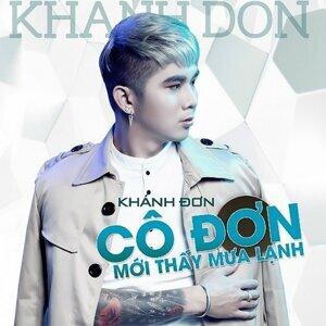 Khanh Don Foto artis
