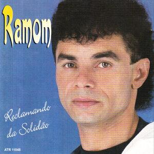 Ramom Foto artis