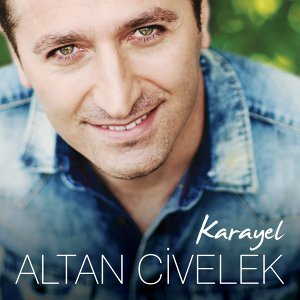 Altan Civelek Foto artis