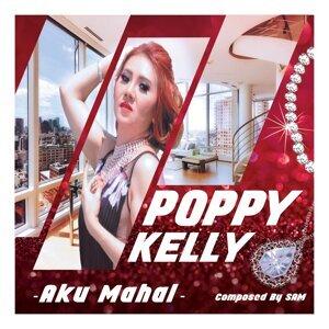 Poppy Kelly Foto artis