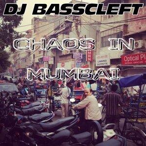 DJ BassCleft Foto artis