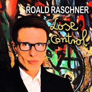 Roald Raschner Foto artis