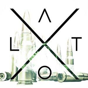 L.A.T.O. Foto artis