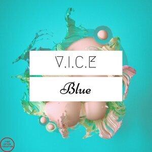 V.I.C.E Foto artis