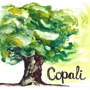 Copali Foto artis