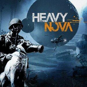 Heavy Nova Foto artis
