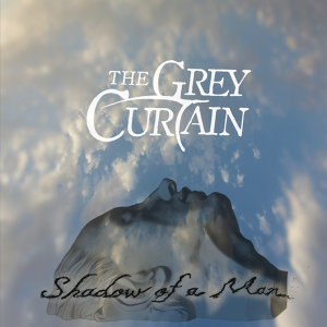 The Grey Curtain Foto artis