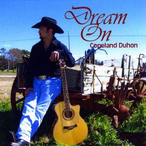 Copeland Duhon Foto artis