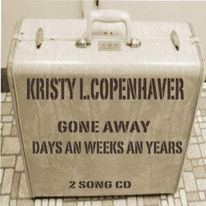 Kristy L Copenhaver Foto artis