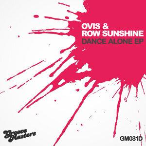 Ovis & Row Sunshine Foto artis
