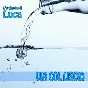 Luca Falco Foto artis