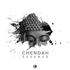 Chendah Foto artis