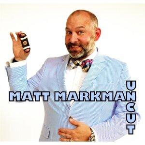 Matt Markman Foto artis