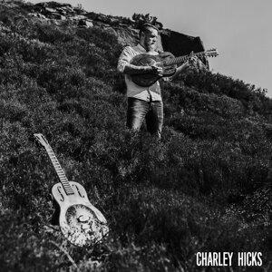 Charley Hicks Foto artis
