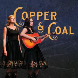 Copper & Coal Foto artis
