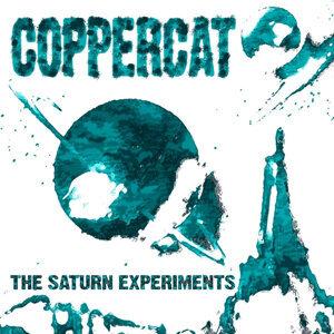 Coppercat Foto artis